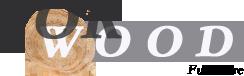 Jorwood Furniture - logo
