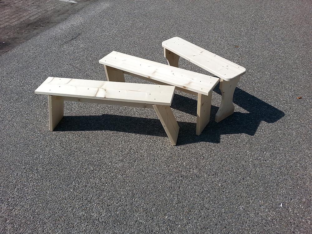 Meubels archieven jorwood furniture jorwood furniture for Decoratie bankje