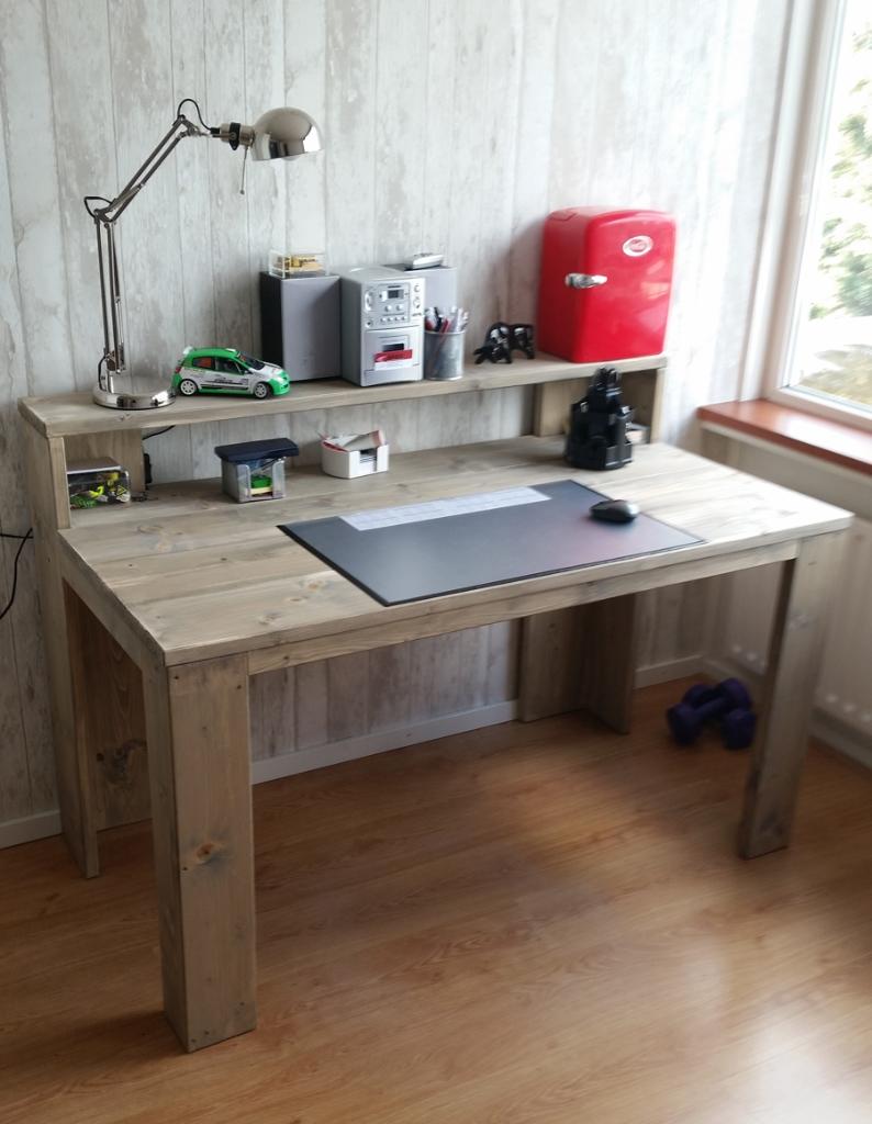 meubels jorwood furniture. Black Bedroom Furniture Sets. Home Design Ideas